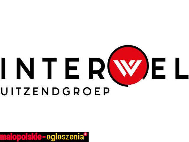 OPERATOR CNC PLAZMA/LASER Holandia